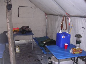 elk-camp