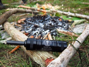 esee-advanced-fire-starting-kit