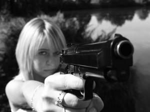 girl-with-a-gun