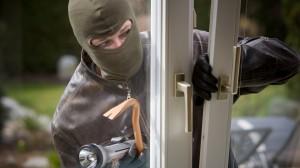 home-intruder-2
