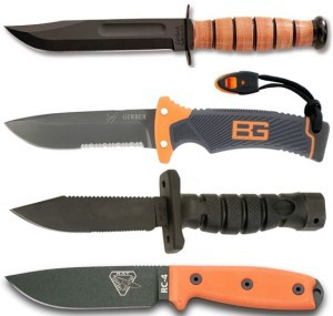 survival-knives