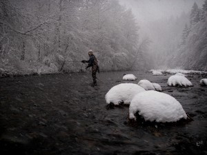 winter-fly-fishing