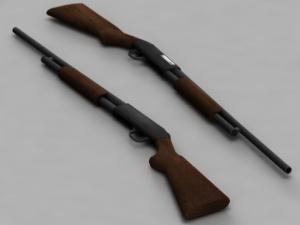mossberg-500-shotgun