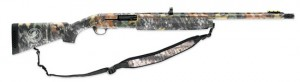 browning-mossy-oak-shotgun