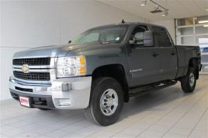 silverado-2500-hd-truck