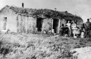 sod-house-on-the-plains
