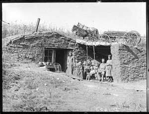 prairie-pioneers-house-of-sod