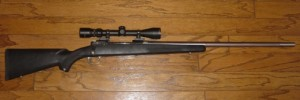 savage-.30-06-rifle