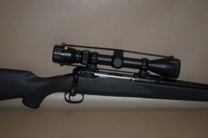savage-rifle-with-scope