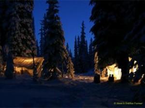 winter-elk-hunt