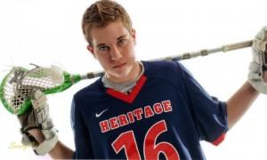 kyle-lacrosse