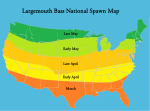 bass-spawning-map