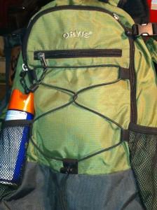 Orvis-fishing-pack