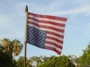 flag-distress-signal