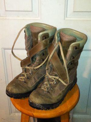 elk-hunting-boots