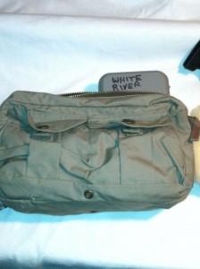 filson-waist-fishing-pack
