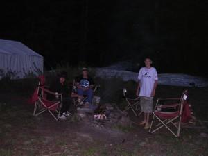 marvine-camp