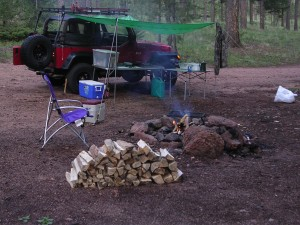 spring-camping-in-the-rockies