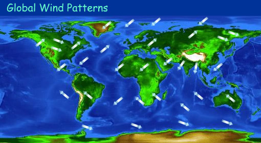 global-wind-patterns
