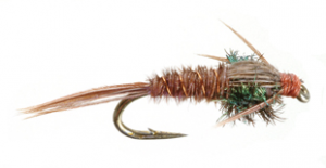 pheasant-tail-nymph