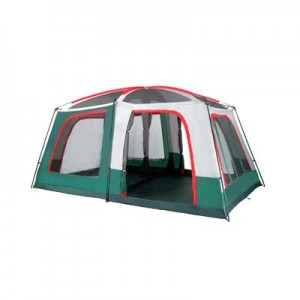 family-size-tent