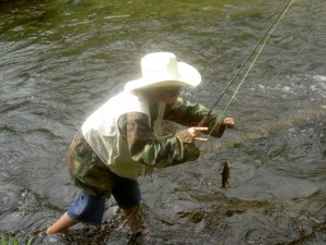 kyle-with-a-brook-trout