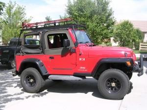 my-jeep