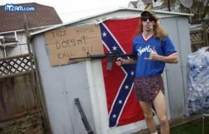 Old-time-redneck