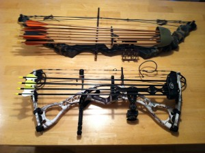 hoyt-charger-compound-bow