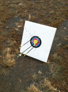 shooting-my-hoyt-charger