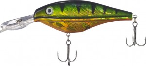 perch-crank-bait