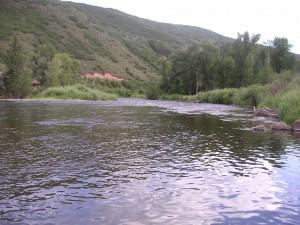 white-river-at-Duceys