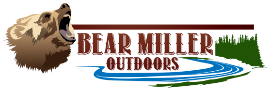 Bear Miller Outdoors