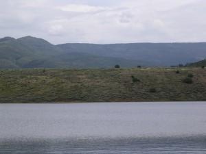 avery-lake