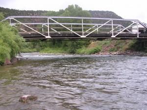 bridge-over-the-white-river