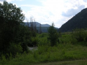 white-river-valley