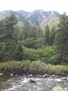 waterton-canyon