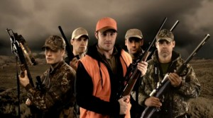 modern-hunterns