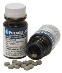 water-purification-tablets
