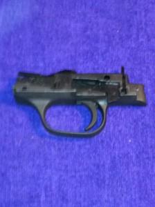 Mossberg-500-trigger