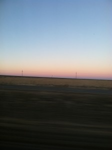 sunset-on-the-plains-of-kansas