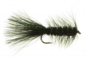 black-wooly-bugger