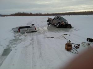 trucks-falling-through-the-ice
