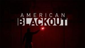 blackout-in-America
