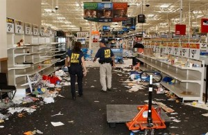a-wal-mart-wiped-out-by-looters