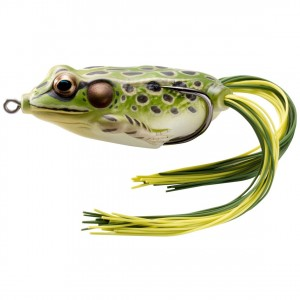 frog-lure-3