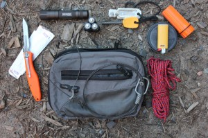 survival-gear