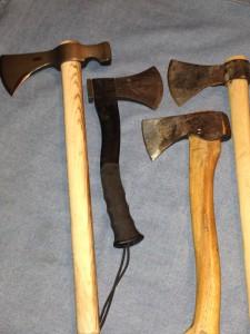 hatchets-and-tomahawks