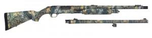mosseberg-535-turkey-gun