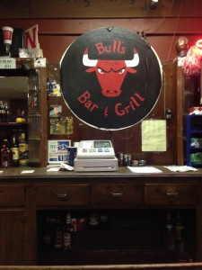 Bulls-bar-and-Grill